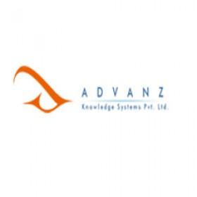 Advanz - PHP