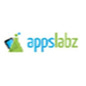 appslabz -  Android