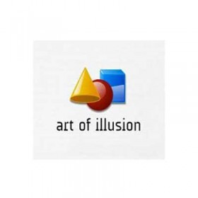 Art of illusion