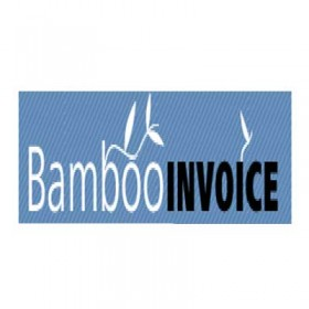 BambooInvoice