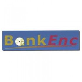 BonkENC
