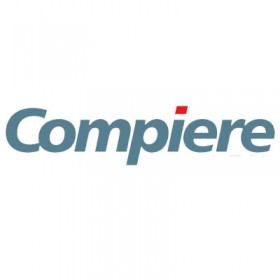 Compiere Inc