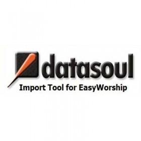 Datasoul