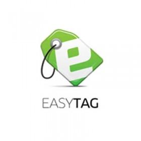 EasyTag