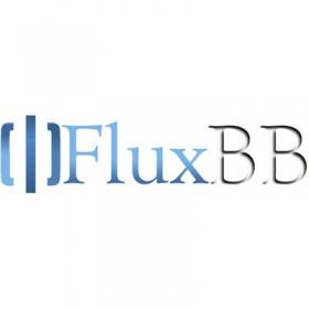 FluxBB