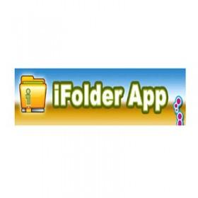 iFolder