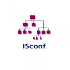 ISconf