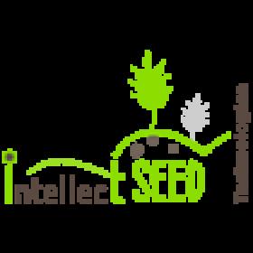 IntellectSeed Technologies - OpenERP