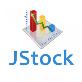 JStock