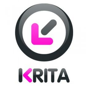 Krita