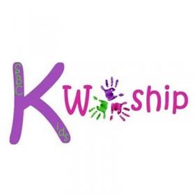 KWorship