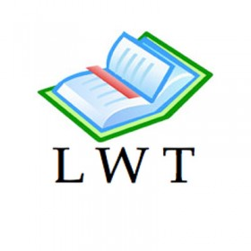 Learning with Texts (LWT)