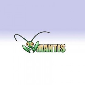 MantisBT