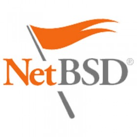 Net BSD