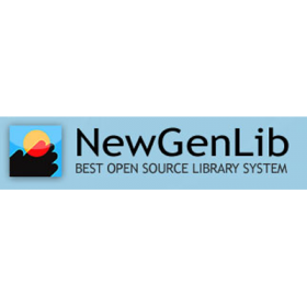 NewGenLib