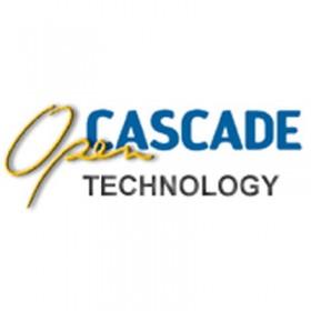 Open CASCADE