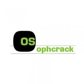 Ophcrack