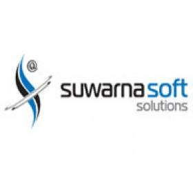 SuwarnaSoft  -  Drupal