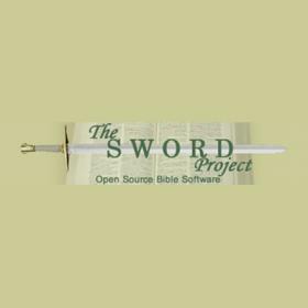 SwordBible