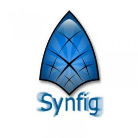 Synfig
