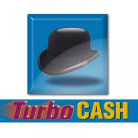 TurboCASH