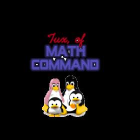 TuxMath