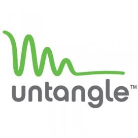 Untangle