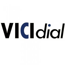 VICIdial