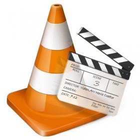 VideoLAN Movie Creator
