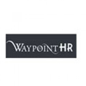 WAYPOINT HR