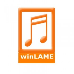winLAME