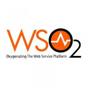 WSO2 Stratos