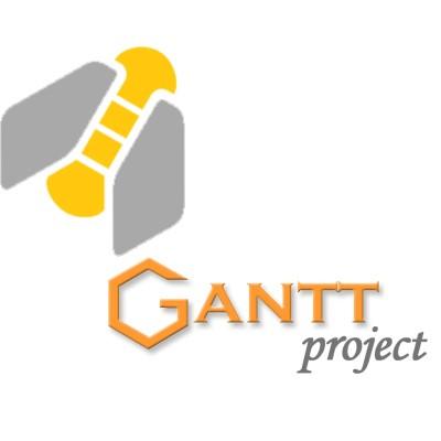gantt proyect
