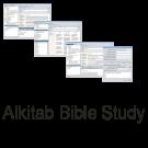 Alkitab Bible Study