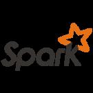 Apache Spark