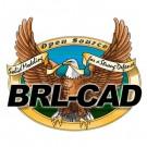 BRL-CAD