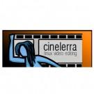 Cinelerra