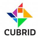 CUBRID