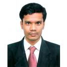 Dhanapathy