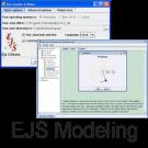 EJS Modeling