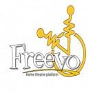 Freevo