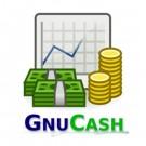 GnuCash