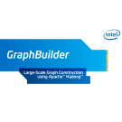 Graph Builder