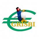 Grisbi