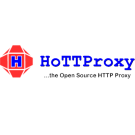 HoTT Proxy