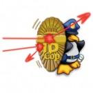 IPCOP Firewall
