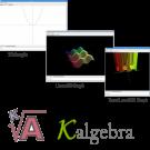 KAlgebra
