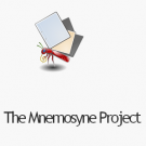 The Mnemosyne Project