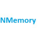 NMemory