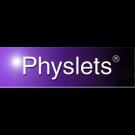 Physlets